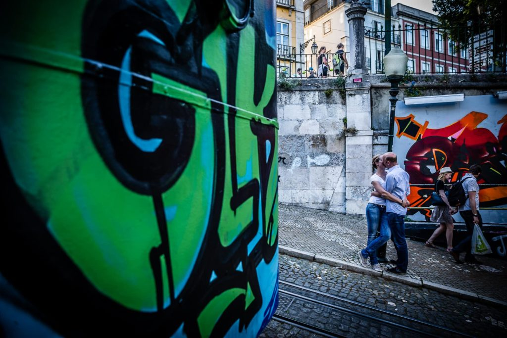 Engagement Verlobung in Lissabon copyright_Axel_Breuer-Hochzeitsfotografie