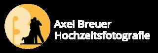 Axel Breuer - Hochzeitsfotograf in NRW
