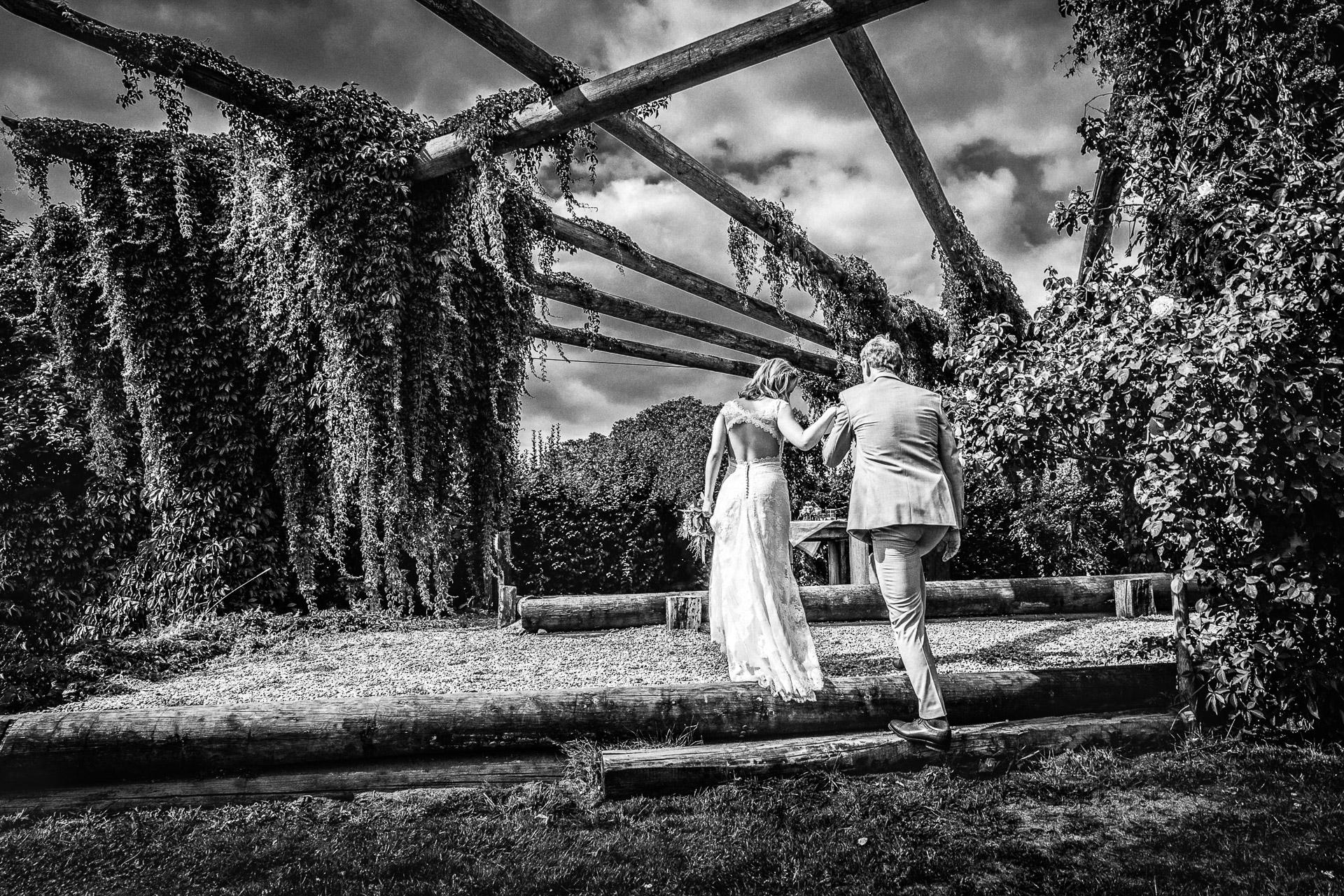 Kosten einer Fotoreportage Eures Hochzeitstages durch Hochzeitsfotograf Axel Breuer