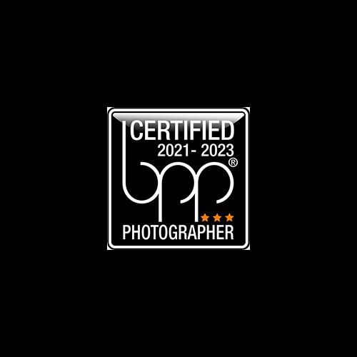 bpp Auszeichnung für hervorragende Fotopräsentation