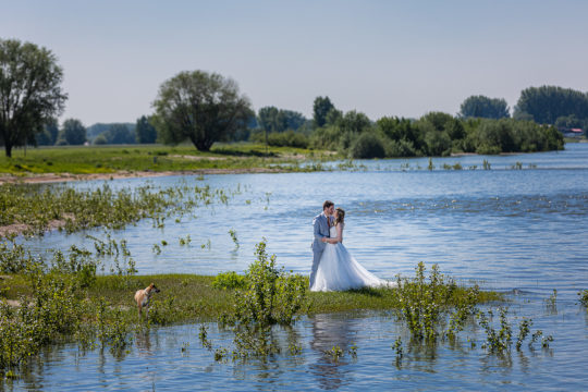 Instead-Wedding-Shooting - After-Wedding-Shooting
